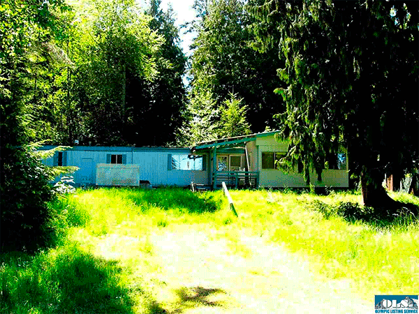 Image of 151 Salal Way, Sequim