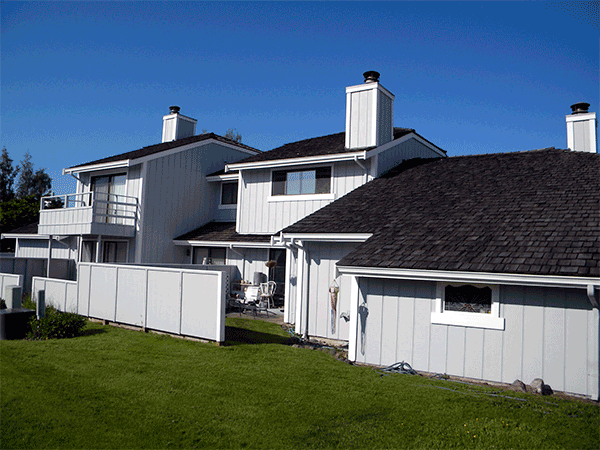 Image of 813 N Bakehouse Court, Sequim