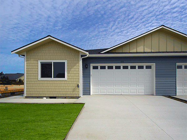 Image of 111 Stratus Loop, Sequim