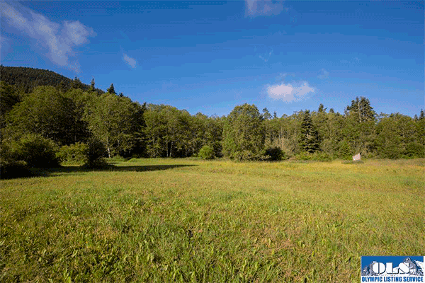 Image of Lot #7 Schmith RD., Sequim