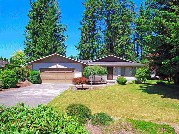 Image of 109 San Juan, Sequim