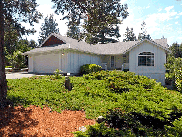 Image of 135 Sunrise View, Sequim