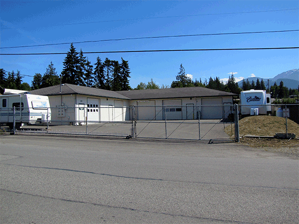 Image of 162 Kemp Street, Port Angeles