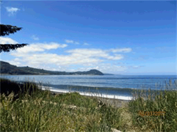Image of 163 Salt Air St, Clallam Bay
