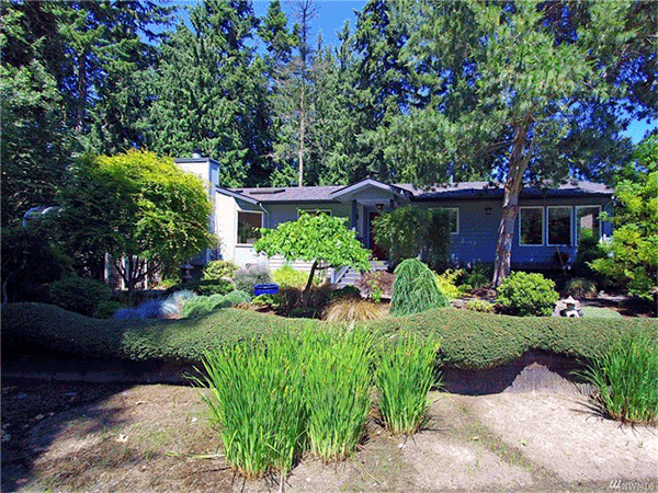 Image of 114 Fairway Place, Sequim