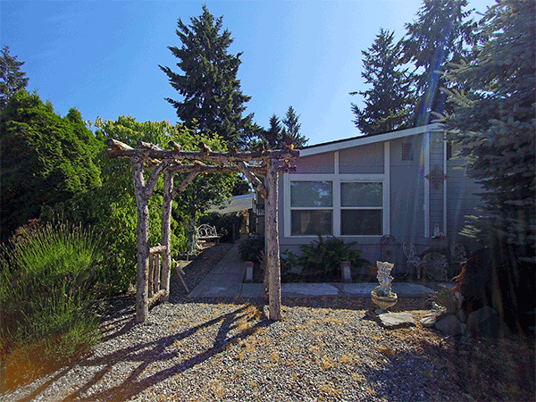 Image of 200 Parkwood Blvd, Sequim