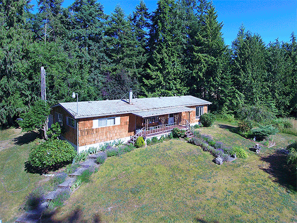 Image of 85 Hidden Valley Road, Port Angeles
