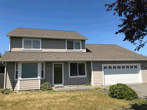 Image of 63 E Cobblestone, Sequim