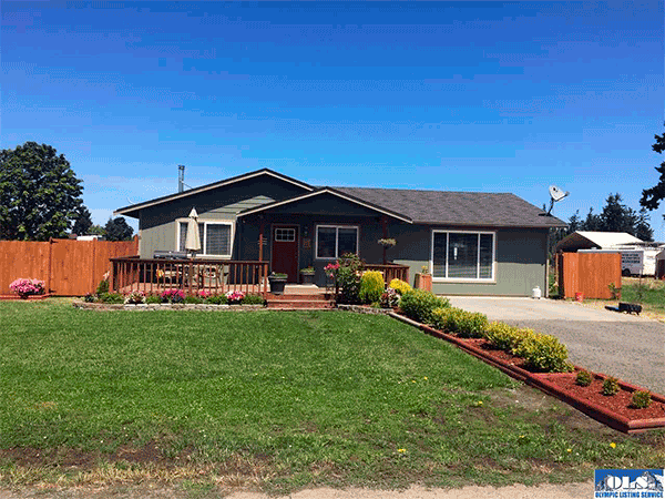 Image of 61 Gupster Road, Sequim