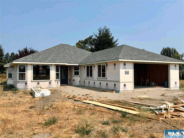 Image of 140 Royal Loop, Sequim