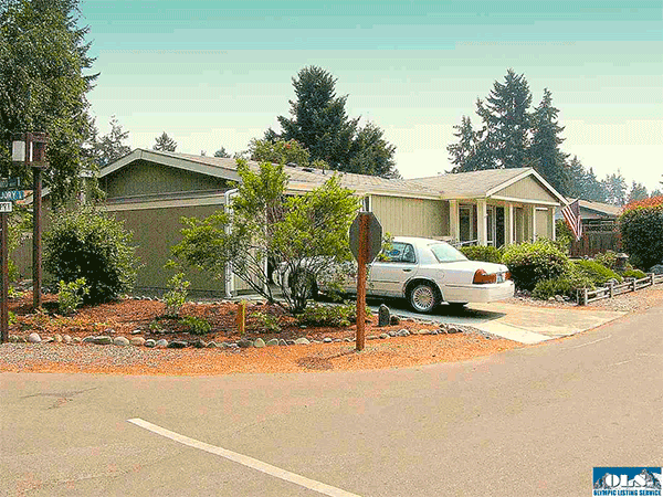 Image of 11 Marjory Lane, Sequim