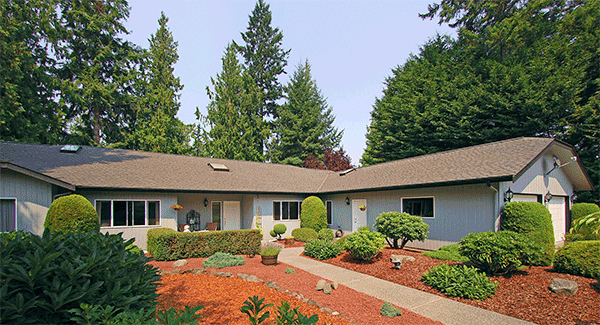 Image of 134 Fairway Place, Sequim