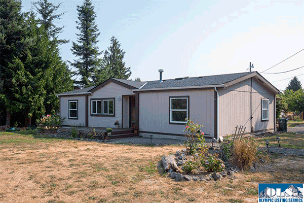 Image of 62 HUDON RD, SEQUIM