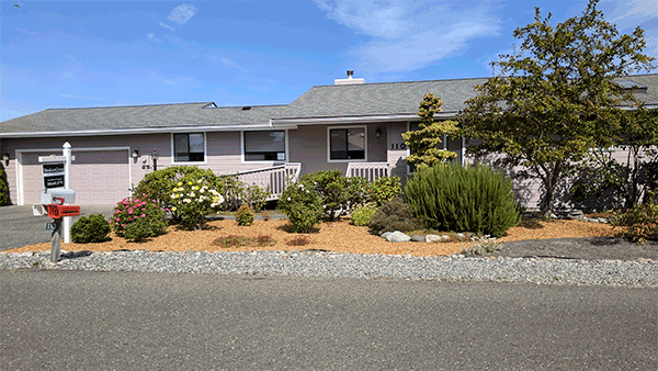 Image of 110 Brittany Lane, Sequim