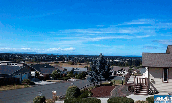 Image of 71 Coral Dr, Sequim