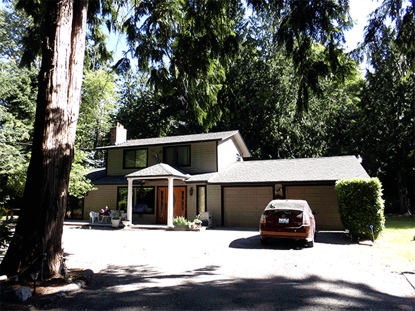 Image of 180 Fitzgerald Road, Sequim