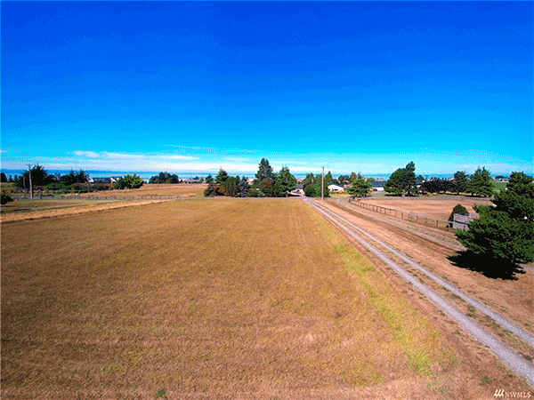 Image of 9999 W Anderson, Sequim