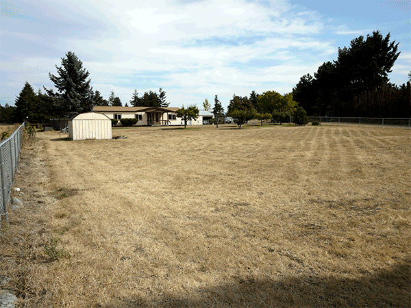 Image of 918 N Kendall Rd, Sequim