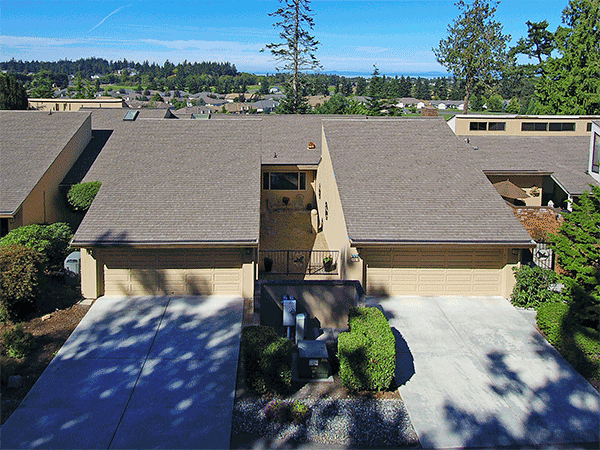 Image of 108 Hilltop Unit B, Sequim