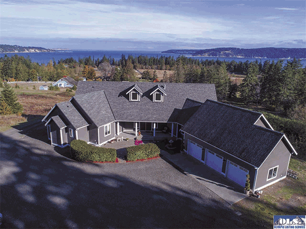 Image of 2086 OLD GARDINER ROAD, SEQUIM