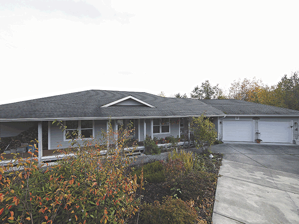 Image of 111 Louella Ridge Dr, Sequim