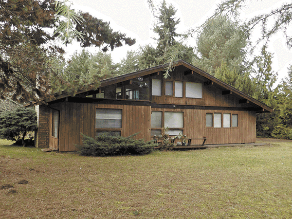 Image of 122 Taylor Cut-Off, Sequim