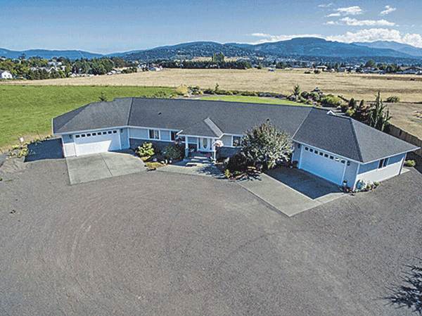 Image of 920 Gierin Creek Ln, Sequim