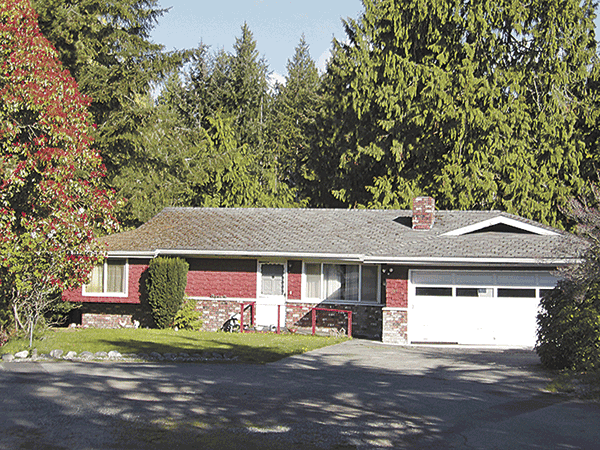 Image of 249 Dungeness Meadows, Sequim