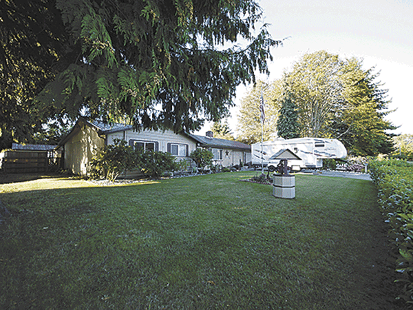 Image of 141 Robbins Rd, Sequim