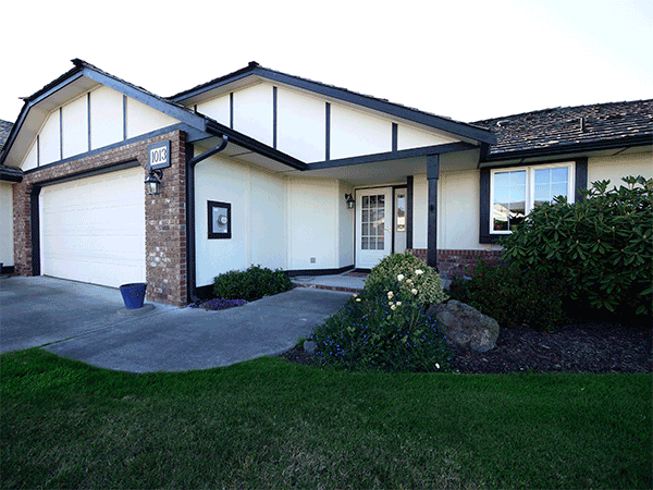 Image of 1013 Woolsey Ct., Sequim