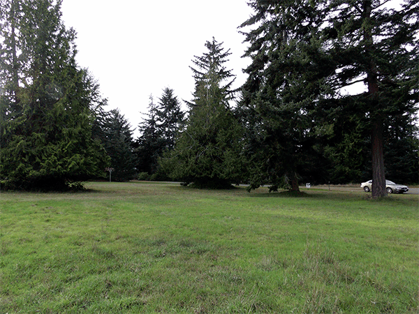 Image of 300 Fox Point Road, Port Angeles