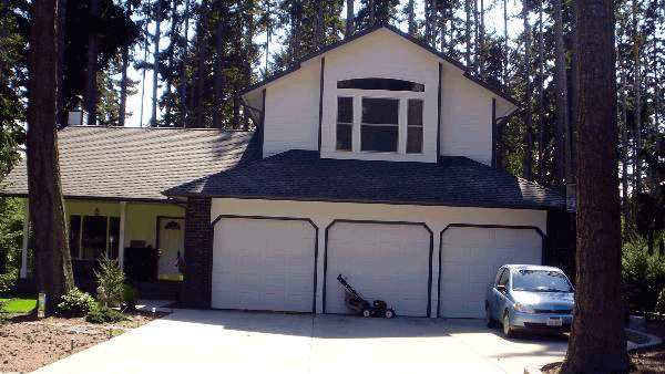 Image of 31 Josephine Pl, Sequim