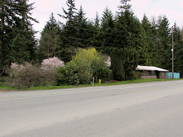 Image of 1737 W Hwy 101, Port Angeles