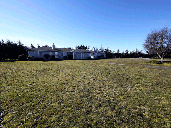 Image of 21 & 23 Hampton Ct, Sequim