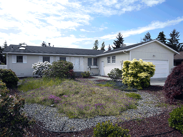 Image of 315 Honeycomb Circle, Sequim