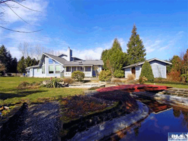 Image of 93 Thunder Road, Port Angeles