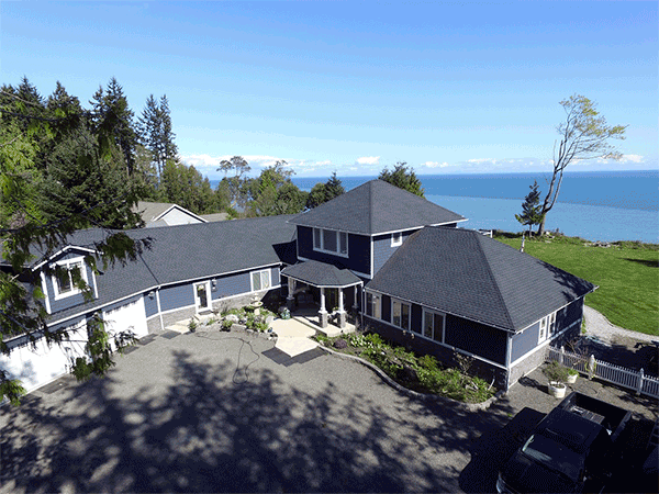 Image of 94 N Point Road, Port Angeles