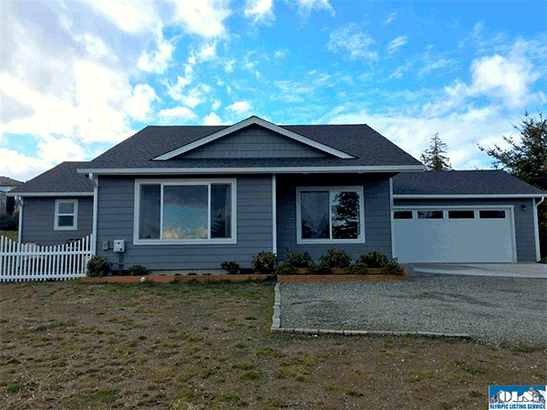 Image of 122 Discovery View Drive, Sequim