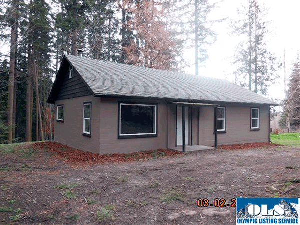 Image of 276261 Hwy 101, Sequim