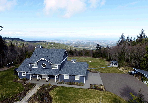 Image of 774 Lost Mountain Lane, Sequim