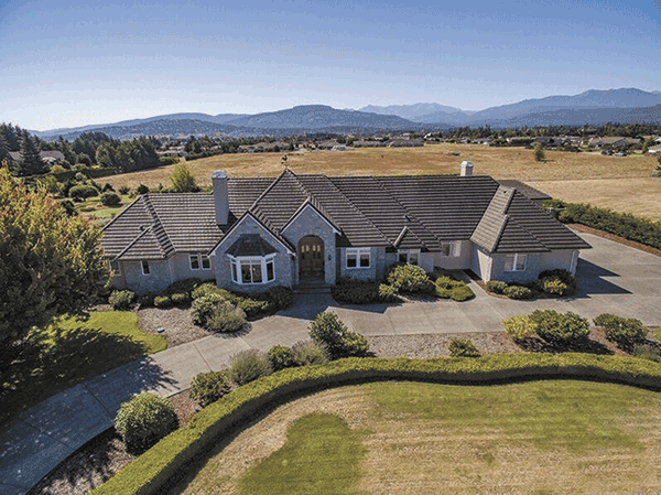 Image of 202 Plum Tree Lane, Sequim